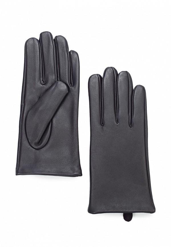 Перчатки MAISONQUE MAISONQUE MP002XW1AOZT брюки без защипов roger kent klingel цвет черный