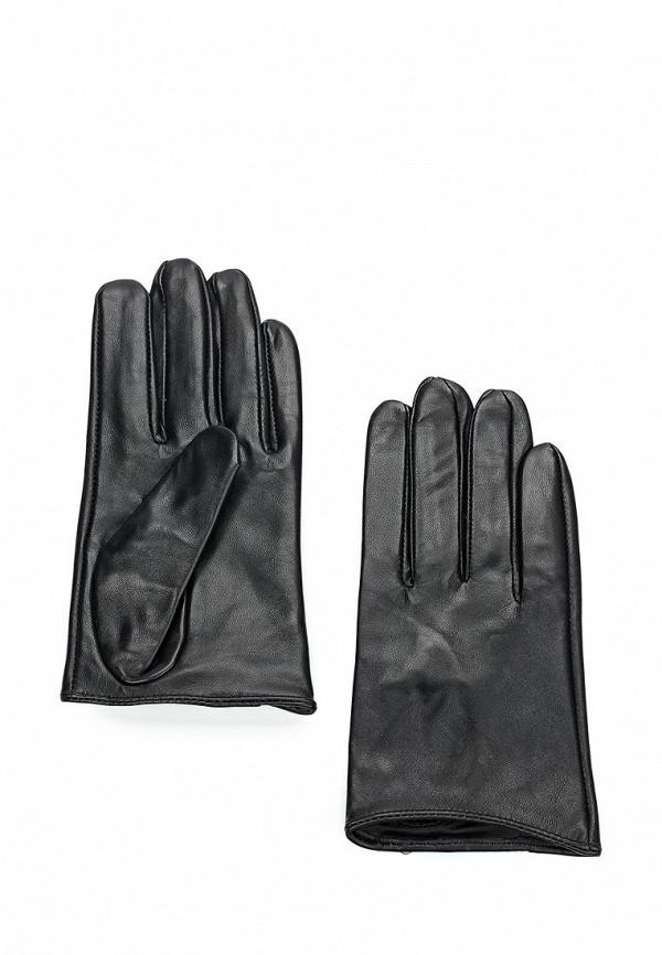 Перчатки MAISONQUE MAISONQUE MP002XW1AP07