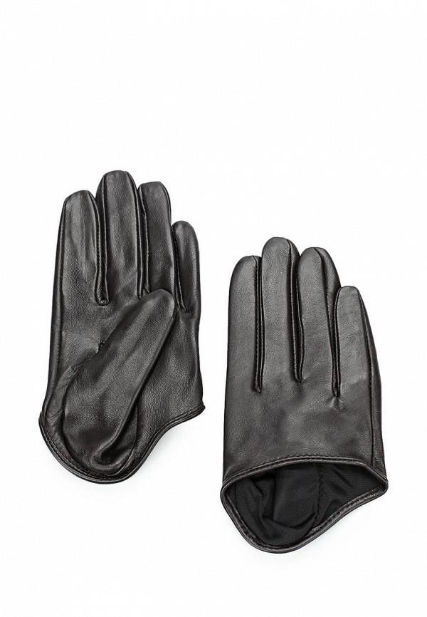 Перчатки MAISONQUE MAISONQUE MP002XW1AP0C