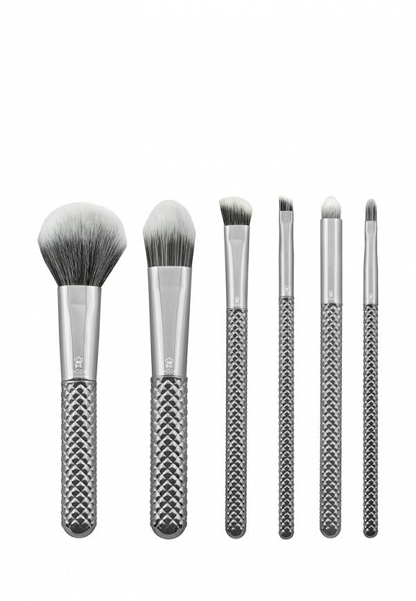 Набор кистей для макияжа Royal&Langnickel Royal&Langnickel MP002XW1APDL набор кистей 1 1104