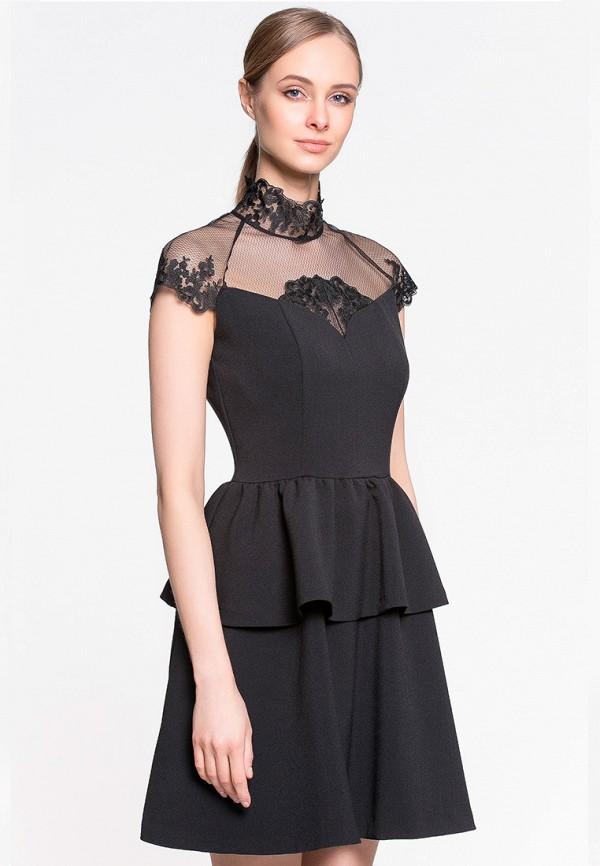 Платье Genevie Genevie MP002XW1APDU