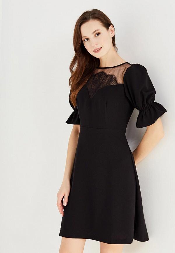 Платье Arefeva Arefeva MP002XW1APFV