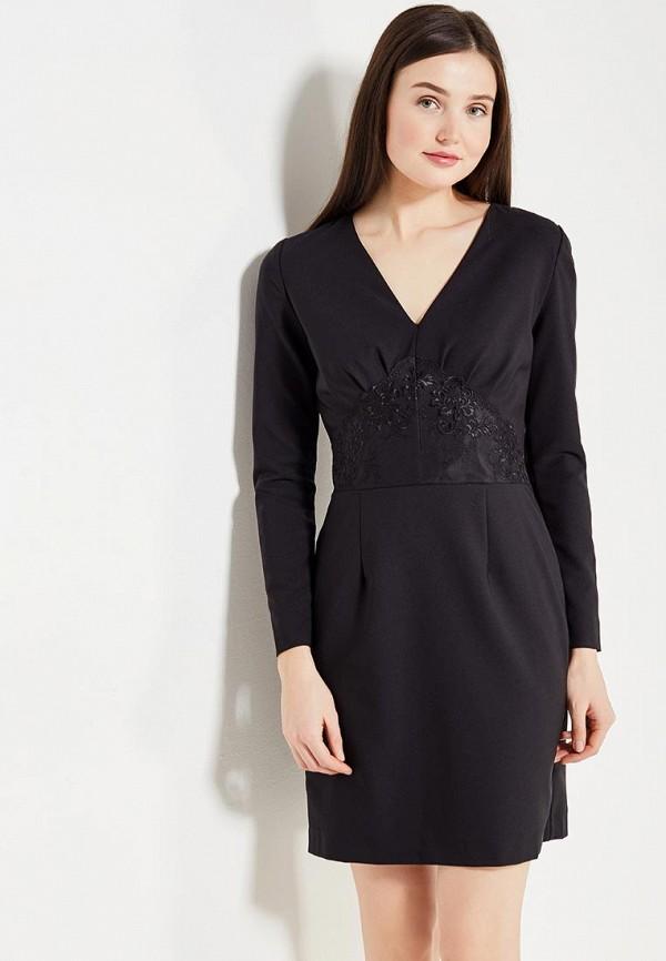 цена Платье Arefeva Arefeva MP002XW1APFW онлайн в 2017 году