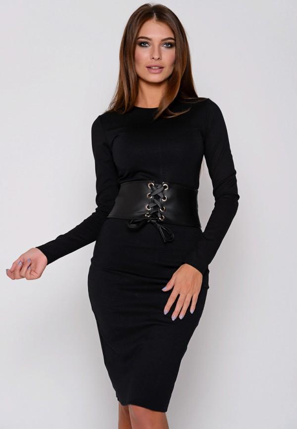 Платье Irma Dressy Irma Dressy MP002XW1APGO woodville irma