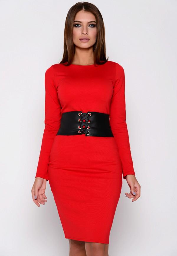 Платье Irma Dressy Irma Dressy MP002XW1APGP платье irma dressy irma dressy mp002xw1aj9e