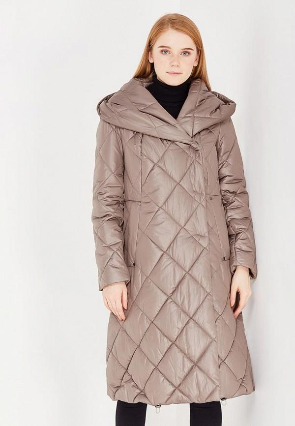 Куртка утепленная Avalon
