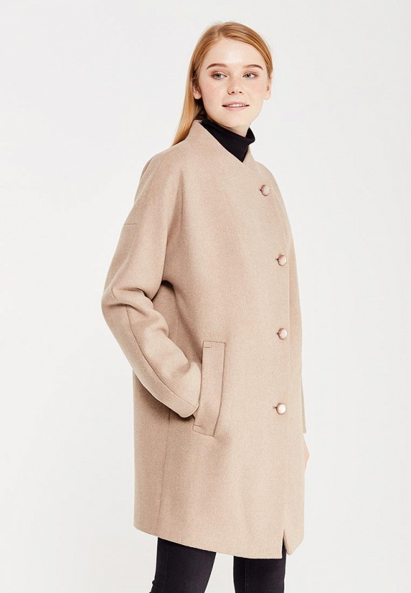 Пальто Avalon Avalon MP002XW1APJ4 avalon organic