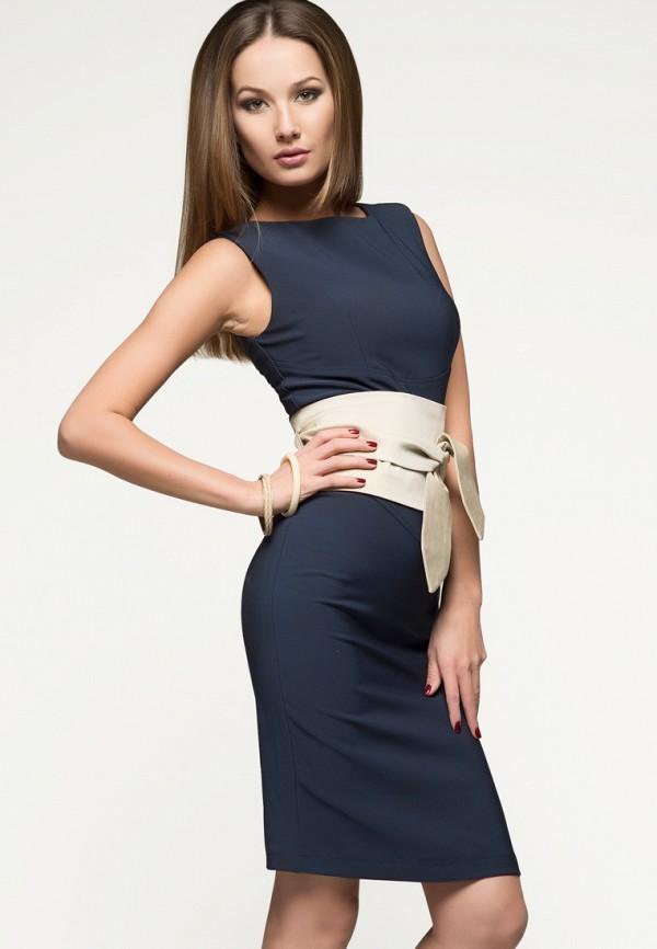 цена Платье 1001dress 1001dress MP002XW1APJL онлайн в 2017 году