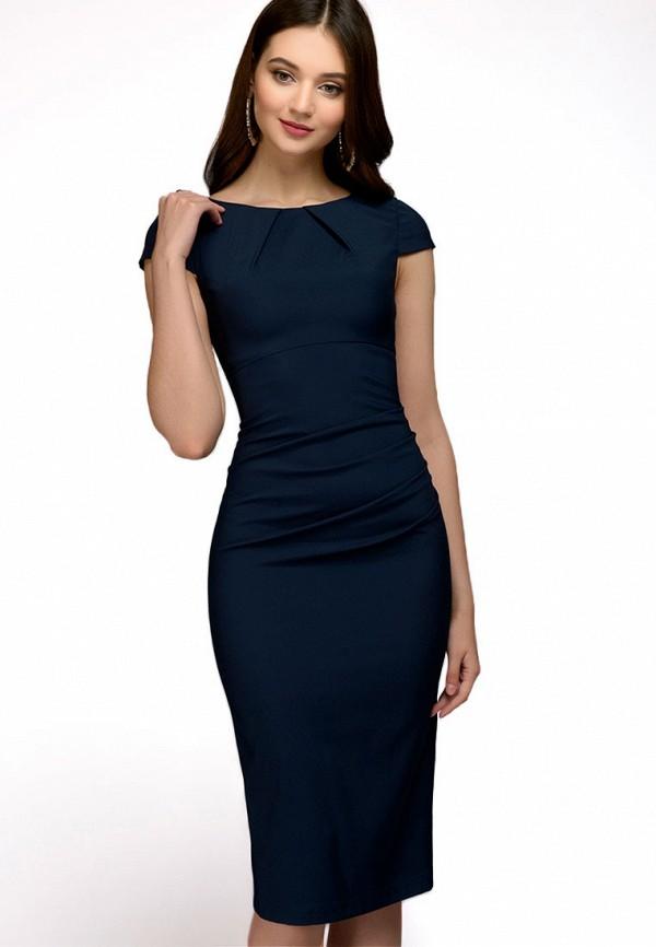 Платье 1001dress 1001dress MP002XW1APJQ платье 1001dress 1001dress mp002xw1abls