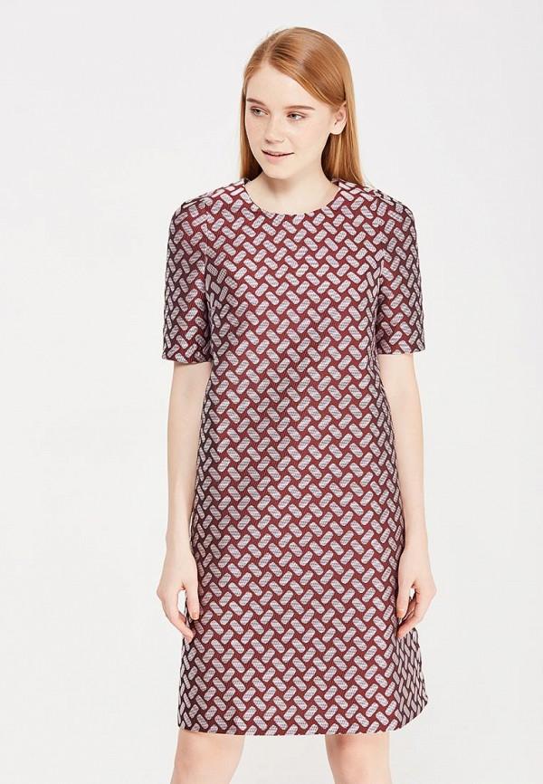 Платье IMAGO IMAGO MP002XW1APKK платья imago платье