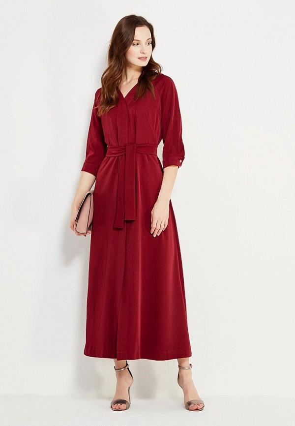цена Платье be in... be in... MP002XW1APLI онлайн в 2017 году