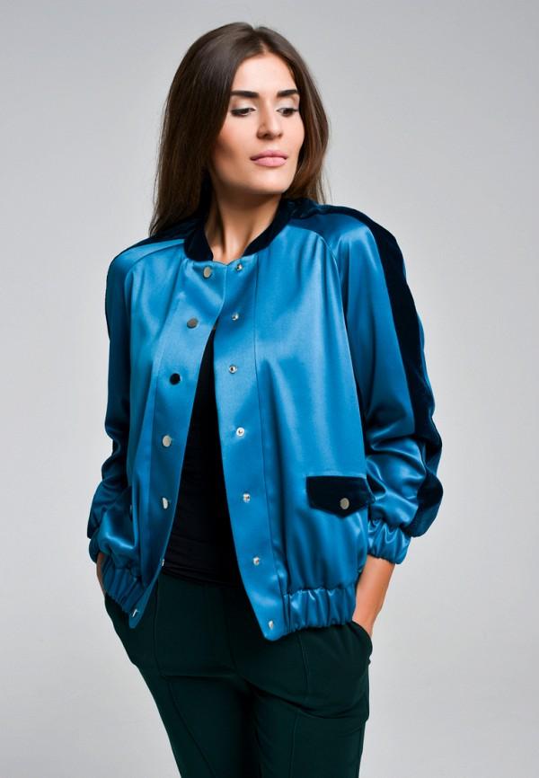 Куртка Elena Andriadi Elena Andriadi MP002XW1APN5 блуза elena andriadi elena andriadi mp002xw1agfe