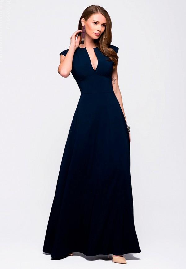 Платье 1001dress 1001dress MP002XW1APNQ платье 1001dress 1001dress mp002xw1abls