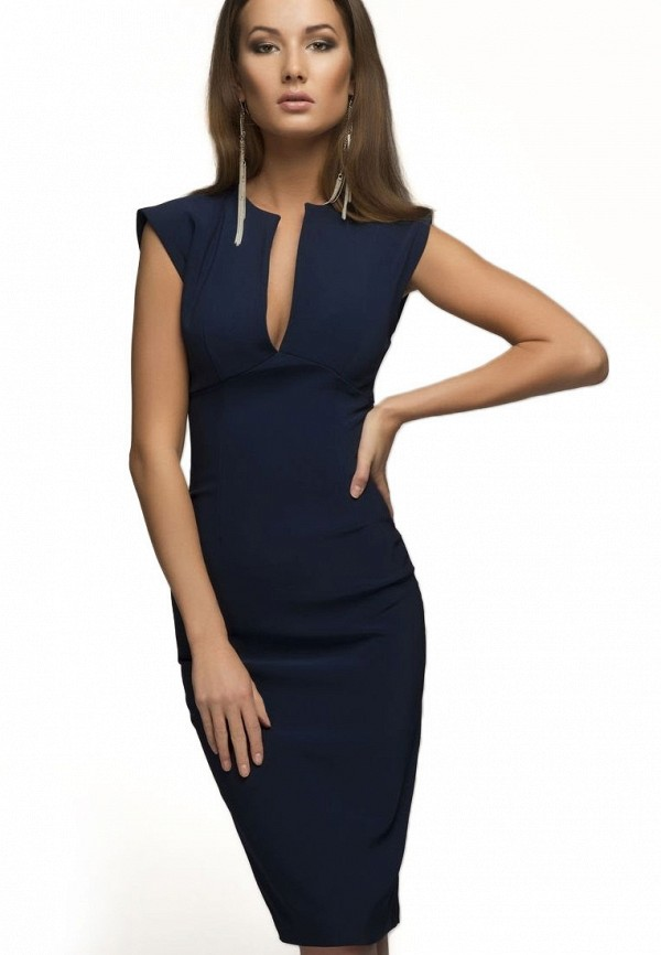 цена Платье 1001dress 1001dress MP002XW1APNV онлайн в 2017 году