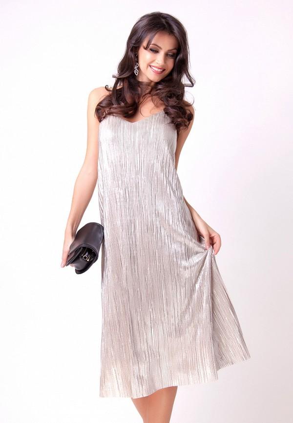 цена на Платье Olga Skazkina Olga Skazkina MP002XW1APQE