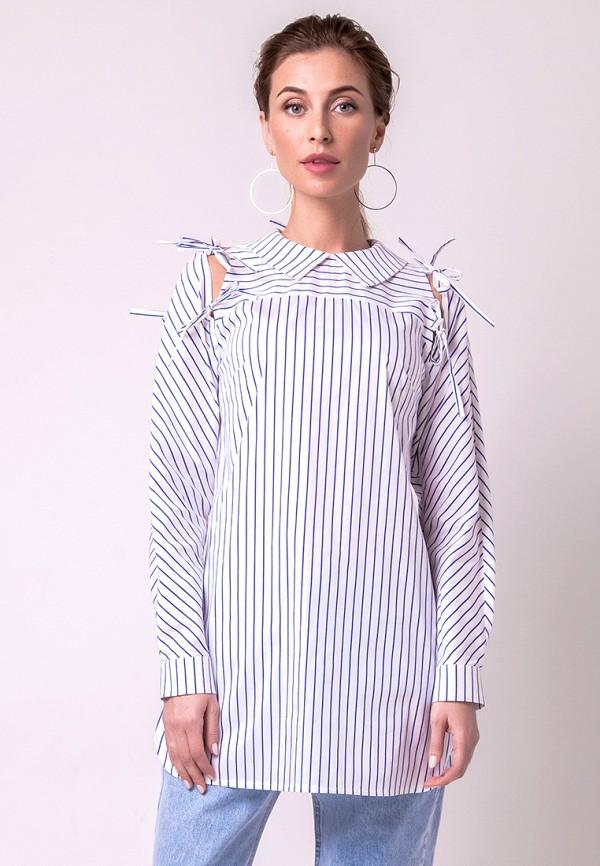 цена на Рубашка Olga Skazkina Olga Skazkina MP002XW1APQF