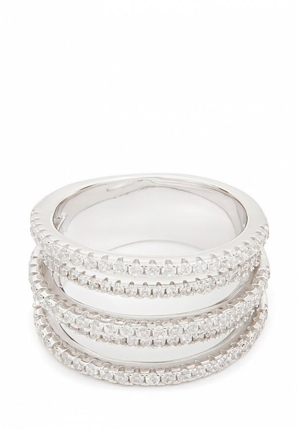 Кольцо Exclaim Exclaim MP002XW1APQP кольца exclaim кольцо коллекция classic