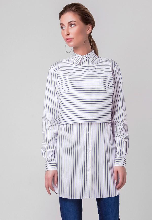 цена на Рубашка Olga Skazkina Olga Skazkina MP002XW1APR9