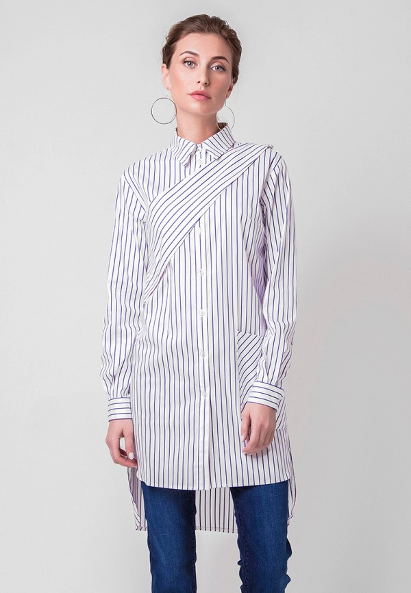 цена на Рубашка Olga Skazkina Olga Skazkina MP002XW1APRA