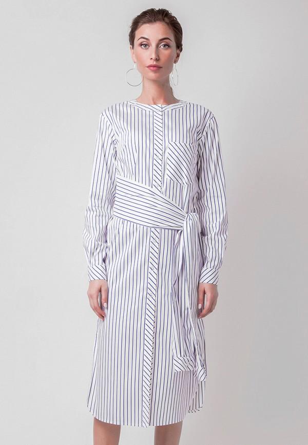 цена на Платье Olga Skazkina Olga Skazkina MP002XW1APRB