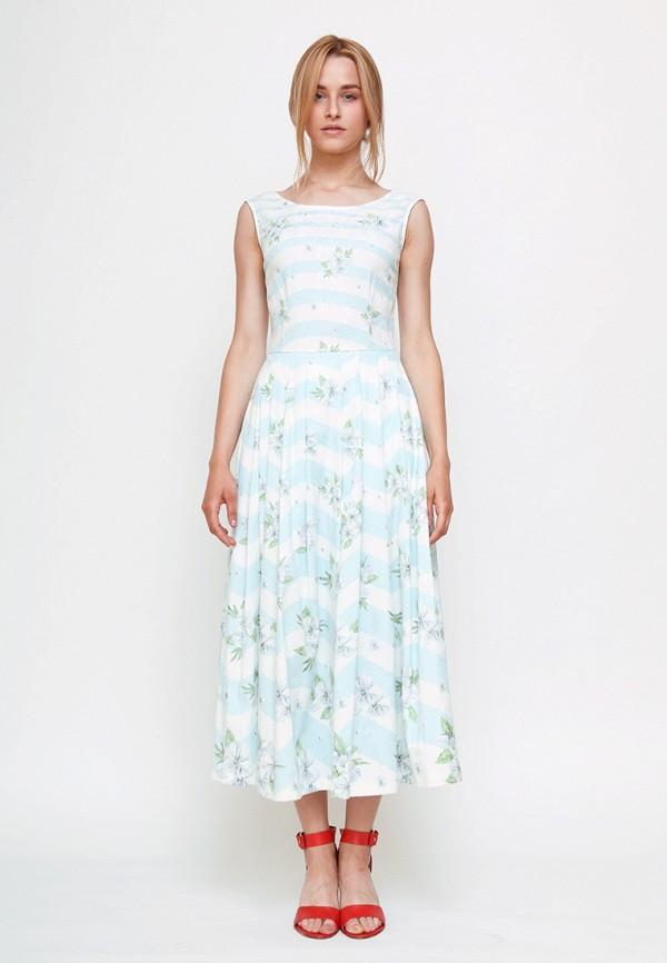 Платье Roussin 2018