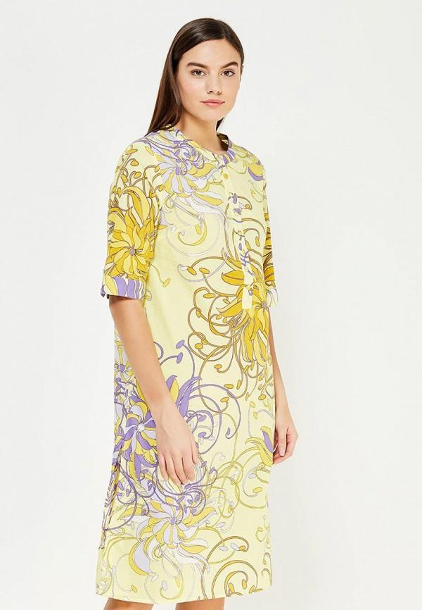 цены Платье домашнее Mia-Mia Mia-Mia MP002XW1AQ2P