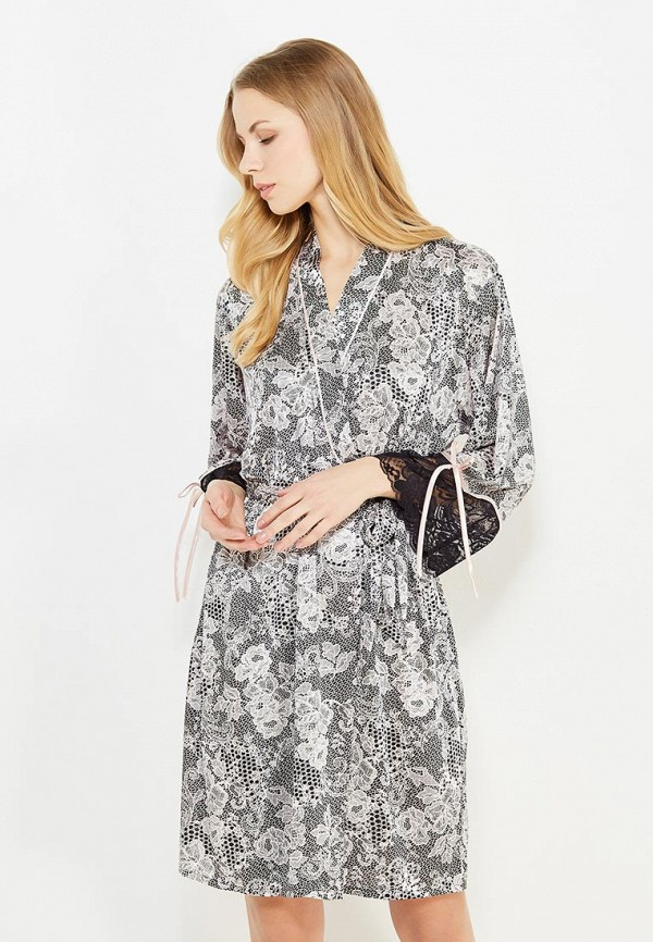 Женская одежда в оренбург где купить