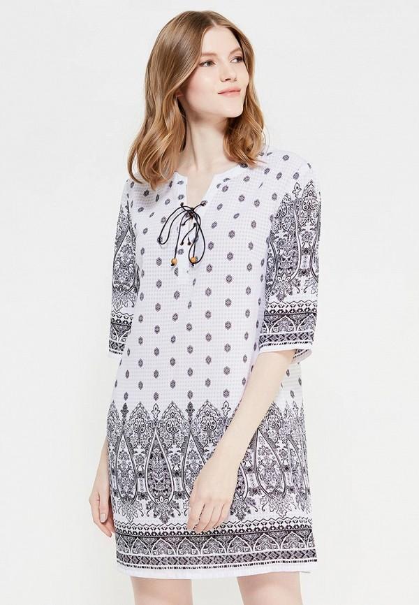 цена на Платье домашнее Mia-Mia Mia-Mia MP002XW1AQ6N