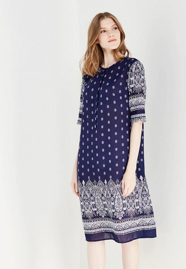 цена на Платье домашнее Mia-Mia Mia-Mia MP002XW1AQ6W