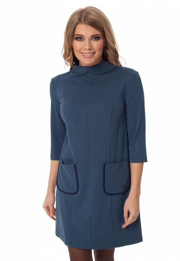 Платье Gloss Gloss MP002XW1AQLD gloss w15120232064