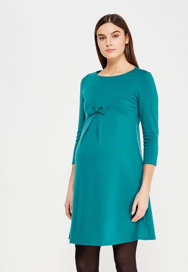 Платье Hunny mammy Hunny mammy MP002XW1AQVP платья beauty mammy платье