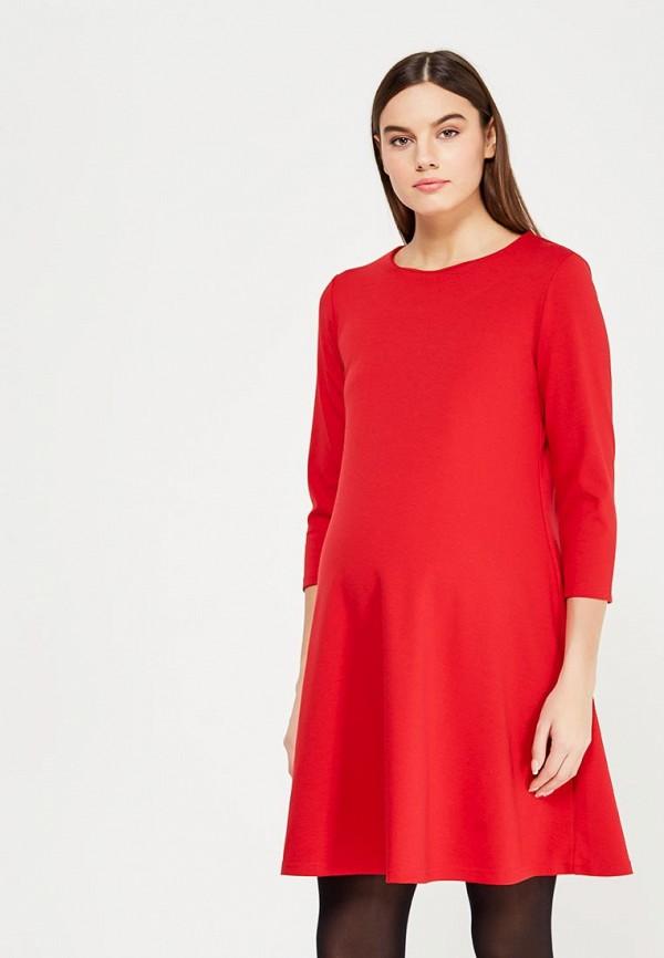 Платье Hunny mammy Hunny mammy MP002XW1AQVT платья beauty mammy платье