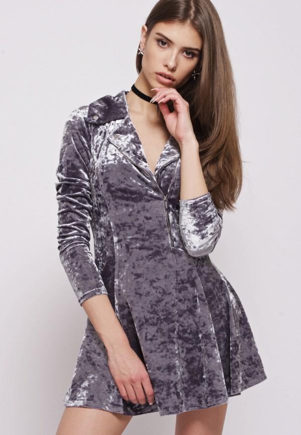 цена Платье iSwag iSwag MP002XW1AQW5 онлайн в 2017 году