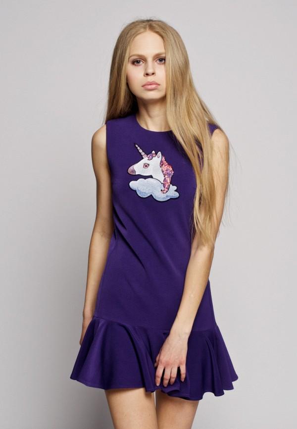 цена Платье iSwag iSwag MP002XW1AQW8 онлайн в 2017 году