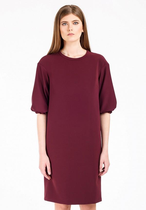 Платье Swank Swank MP002XW1AQWF