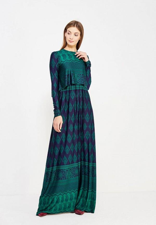 Платье Sahera Rahmani Sahera Rahmani MP002XW1AQX1 sahera rahmani sahera rahmani mp002xw1gii5