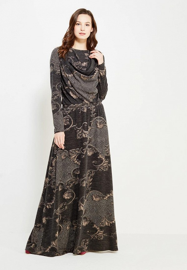 Платье Sahera Rahmani Sahera Rahmani MP002XW1AQXO sahera rahmani sahera rahmani mp002xw1gii5