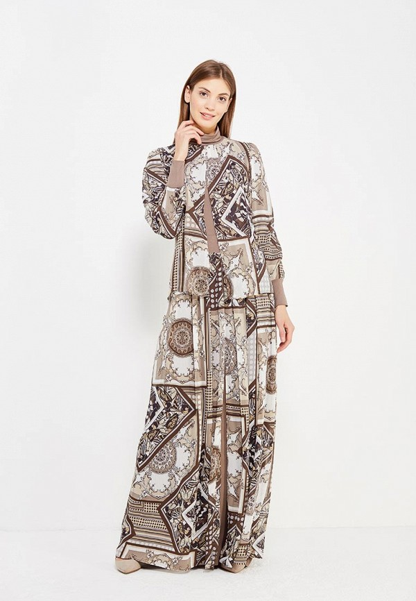Костюм Sahera Rahmani Sahera Rahmani MP002XW1AQYH костюм sahera rahmani sahera rahmani mp002xw1arge