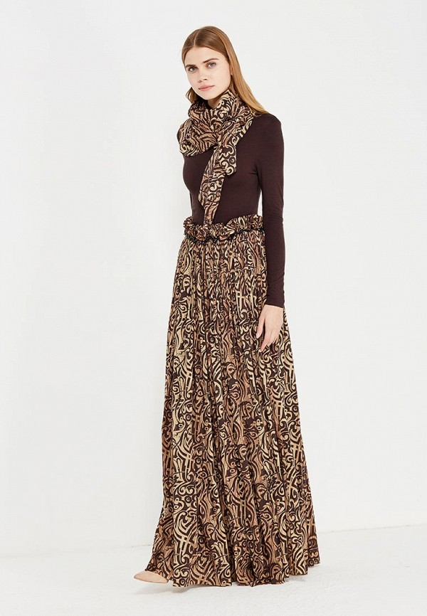 Платье Sahera Rahmani Sahera Rahmani MP002XW1AQYN sahera rahmani sahera rahmani mp002xw1gii5