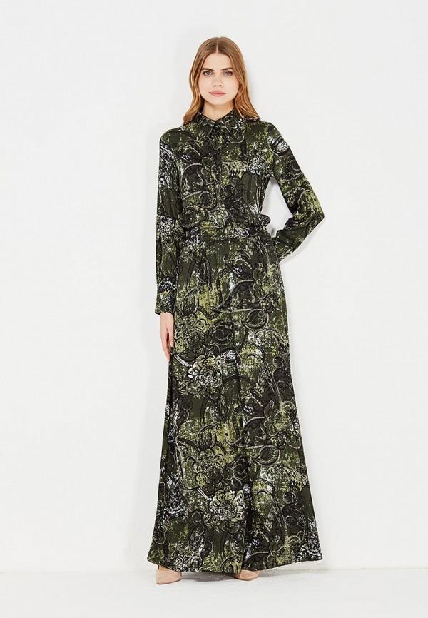 Платье Sahera Rahmani Sahera Rahmani MP002XW1AQZO
