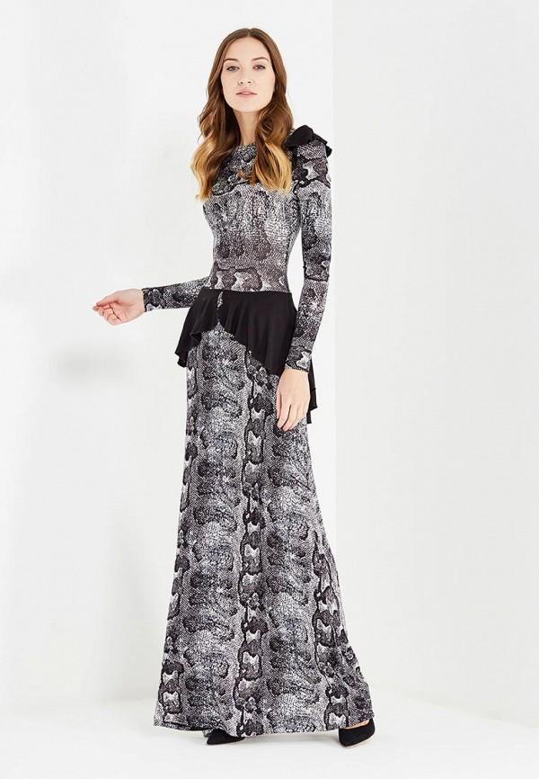Фото Платье Sahera Rahmani. Купить с доставкой