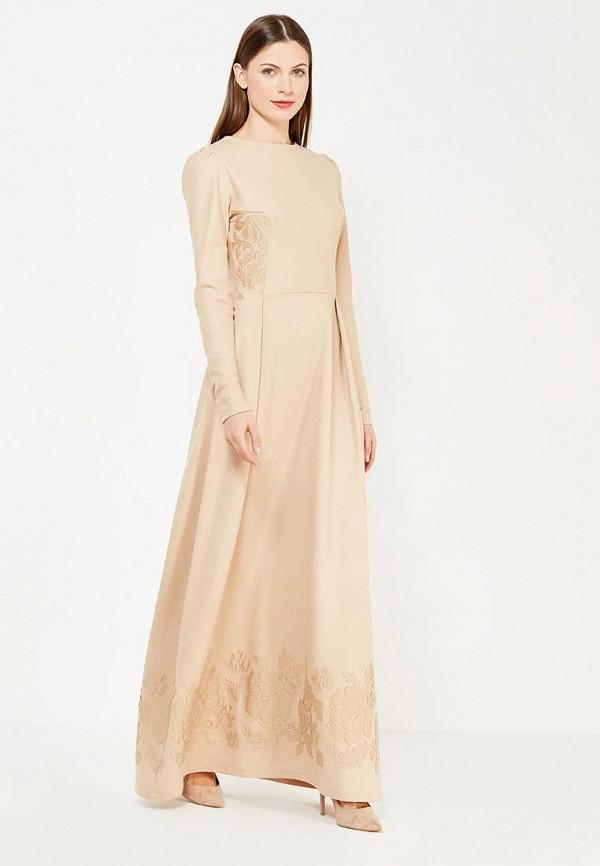 Платье Sahera Rahmani Sahera Rahmani MP002XW1AR3J sahera rahmani sahera rahmani mp002xw1gii5