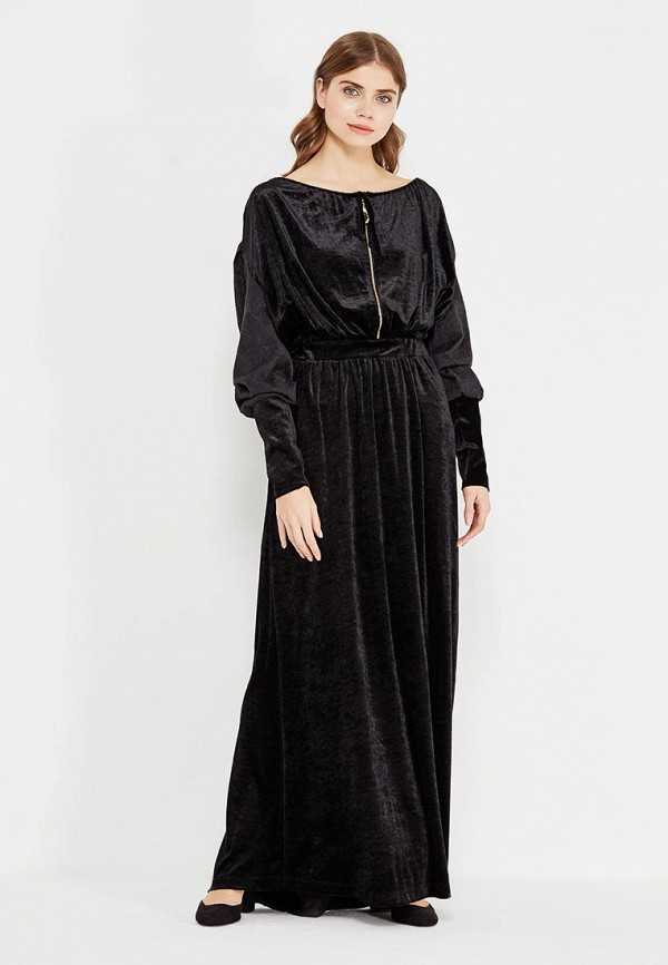 Платье Sahera Rahmani Sahera Rahmani MP002XW1AR4U sahera rahmani sahera rahmani mp002xw1gii5
