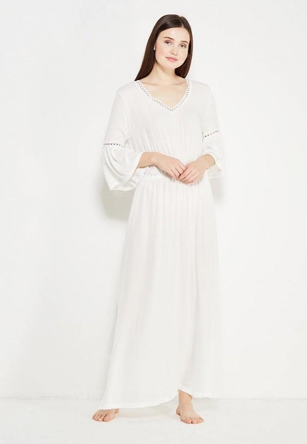 Платье Relax Mode Relax Mode MP002XW1AR6K платье relax mode relax mode mp002xw1ar6a
