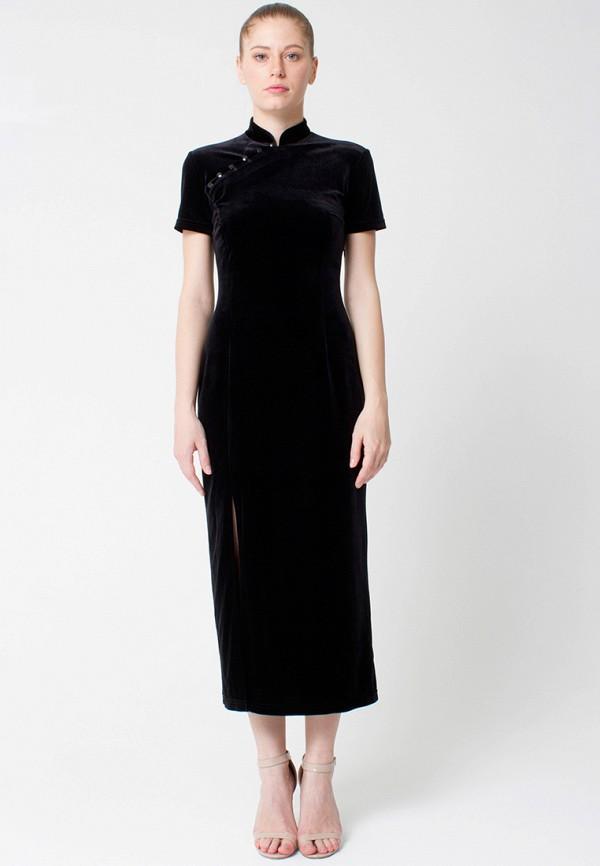 Платье Cauris Cauris MP002XW1AR9G костюмы cauris костюм