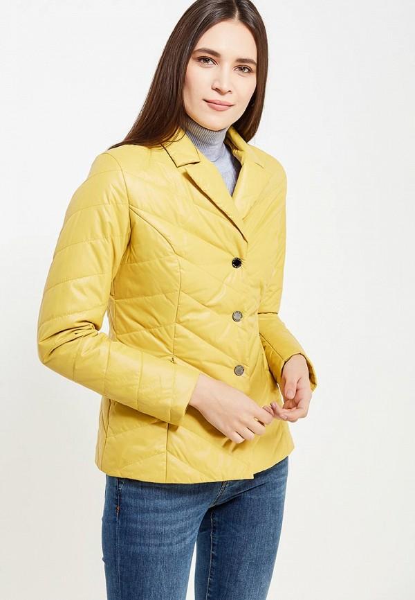 Фото Куртка утепленная J-Splash J-Splash MP002XW1ARBH (J-Splash MP002XW1ARBH). Покупайте с доставкой по России
