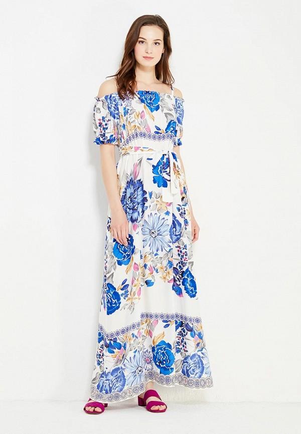 Платье Cocos Cocos MP002XW1ARHG комбинезон cocos cocos mp002xw1arii