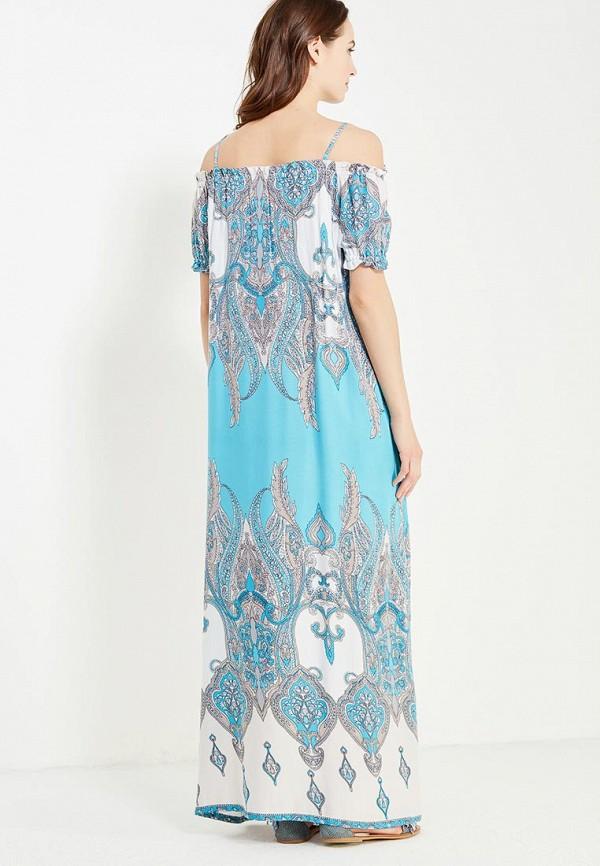 Фото Платье Cocos. Купить с доставкой