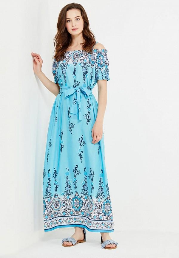 Платье Cocos Cocos MP002XW1ARHJ джемпер cocos cocos mp002xw00onf
