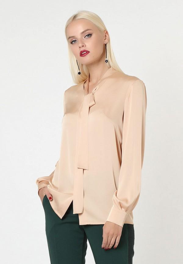 Блуза Lova Lova MP002XW1ARJ1